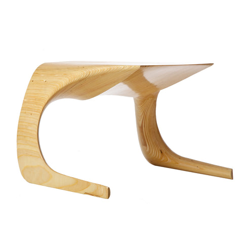 Gull Wing Table