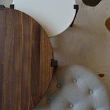 Palafitte Coffee Table