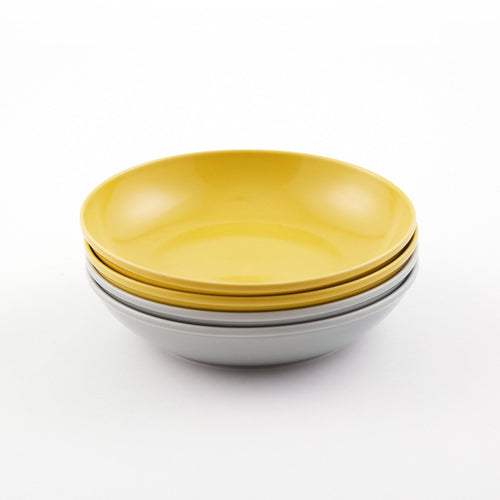 Multi-purpose Bowl by Common Japan
