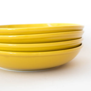Multi-purpose Oval Bowl by Common Japan