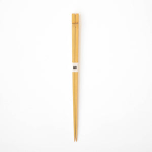 Kyoto Bamboo Shiratake Chopsticks