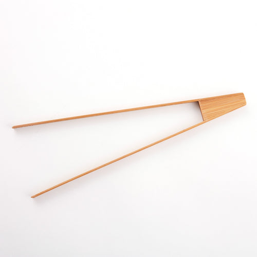 Kyoto Bamboo Tongs