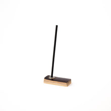 Mousou Incense Holder