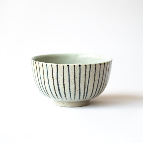 Hechimon Tokusa Donburi Bowl