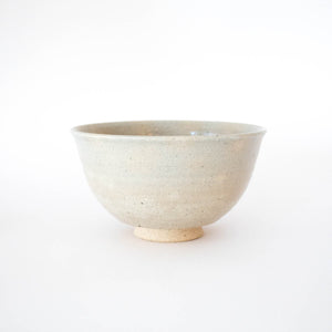 Sekihai Deep Donburi Bowl