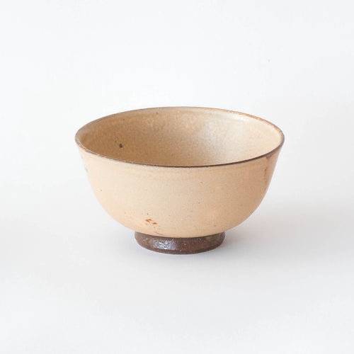 Kiseto Rice Bowl