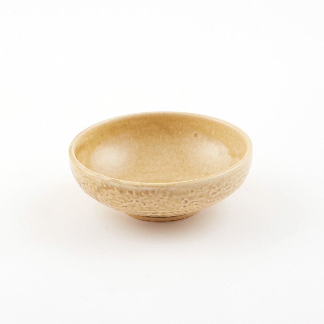 Kiseto Small Bowl
