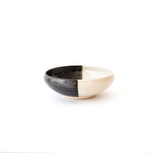 Kofuku Toribachi Small Bowl