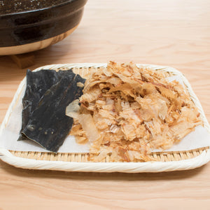 Hanakatsuo Dried Bonito by Yamaki