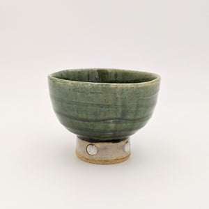 Oribe-Marumon High Bowl