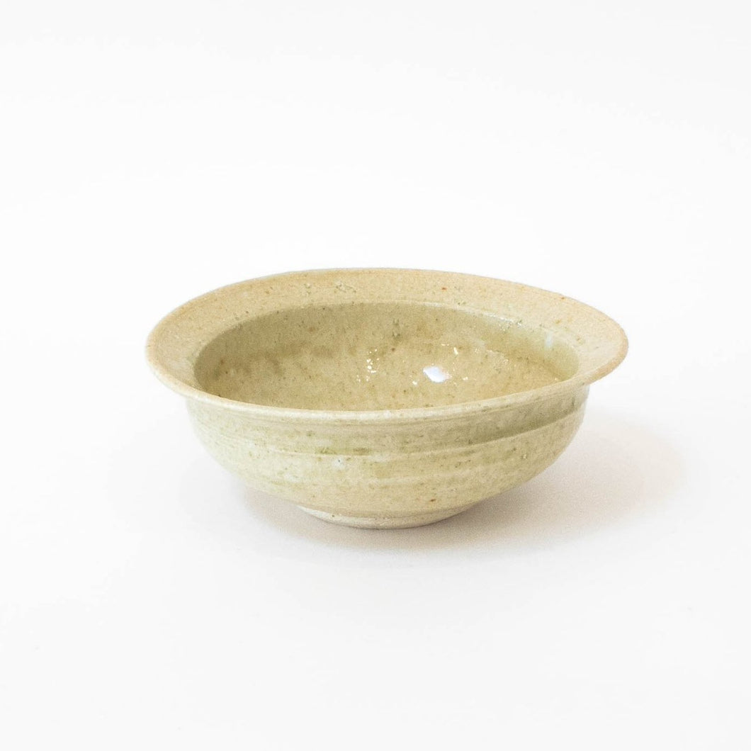 Yamahai-Yu Medium Bowl