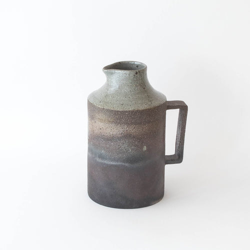 Iki Shochu Pitcher