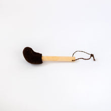 Tawashi Cleaning Brush with Handle