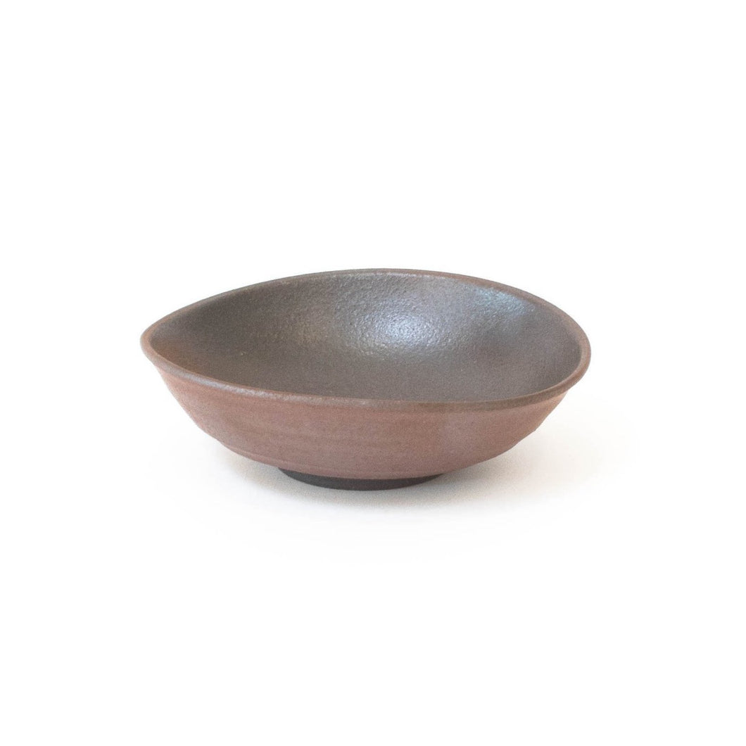 Ibushi-Akebi small bowl