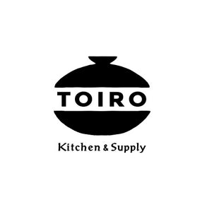 TOIRO Digital Gift Card