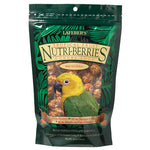 Lafeber's Tropical Fruit Conure 10oz