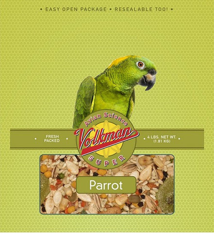 http://www.windycityparrot.com/thumbnail.asp?file=assets/images/products/graphics/00000001/volkmanparrot.jpg&maxx=500&maxy=0