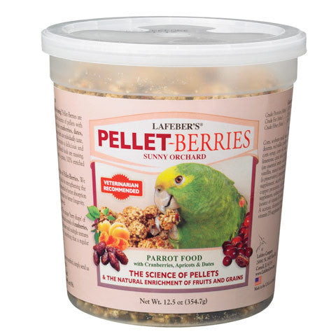 https://lafeber.com/pet-birds/wp-content/uploads/Pellet-Berries-parrot-71550.jpg