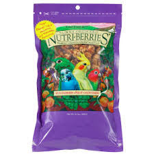 Lafeber's Sunny Orchard Nutri-berries 10oz.