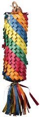 Rainbow Diagonal Pinata XL