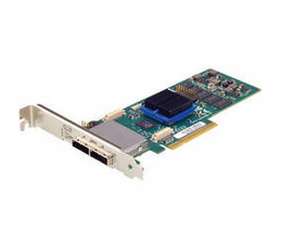 G-Technology ATTO Technology ExpressSAS R680 8-Port 6 Gbps SAS/SATA RAID Adapter  Empress #GT 0G02068, Mfr. #0G02068
