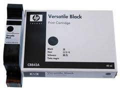HP C8842A Ink Toner