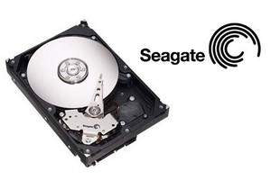 Seagate 4TB 7200 RPM SATA 3.5 inch Internal HD