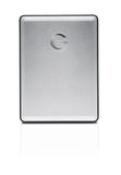 G-Technology 4TB G-DRIVE Micro-USB 3.0 Mobile Hard Drive - #0G06074