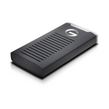G-Technology 1TB G-DRIVE R-Series USB 3.1 Type-C mobile SSD -  #0G06053