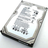 Seagate 500GB 7200 RPM SATA 3.5 inch Internal HD
