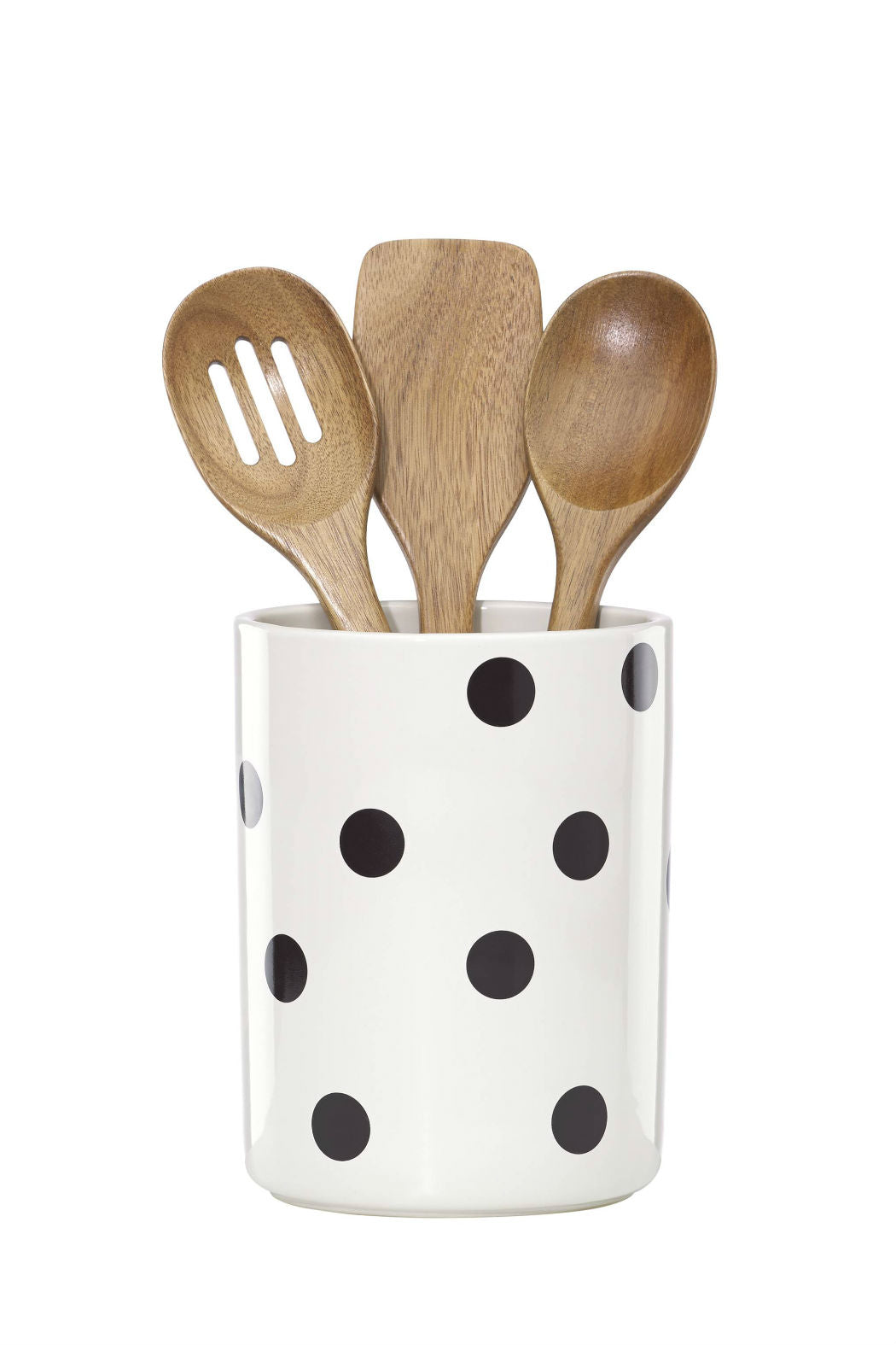 tabletop spade kirby kate kitchen dining lee over smith