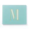 Kate Spade Assorted Initial Food Prep Boards