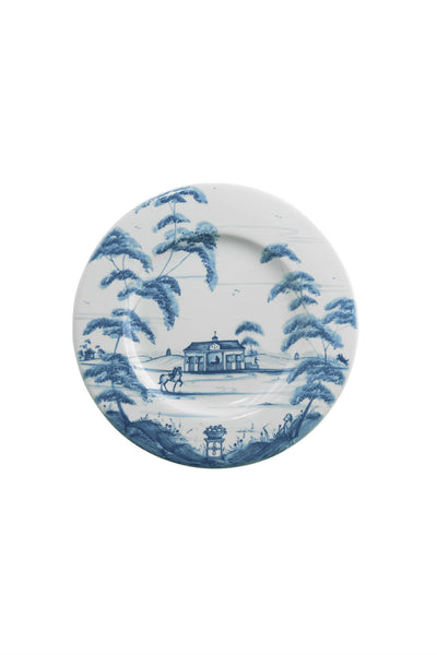 Juliska Country Estate Delft Blue Side Plate