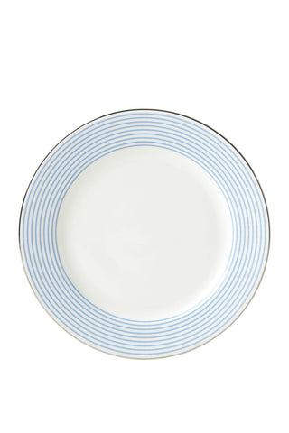 Kate Spade Laurel Street Dinner Plate