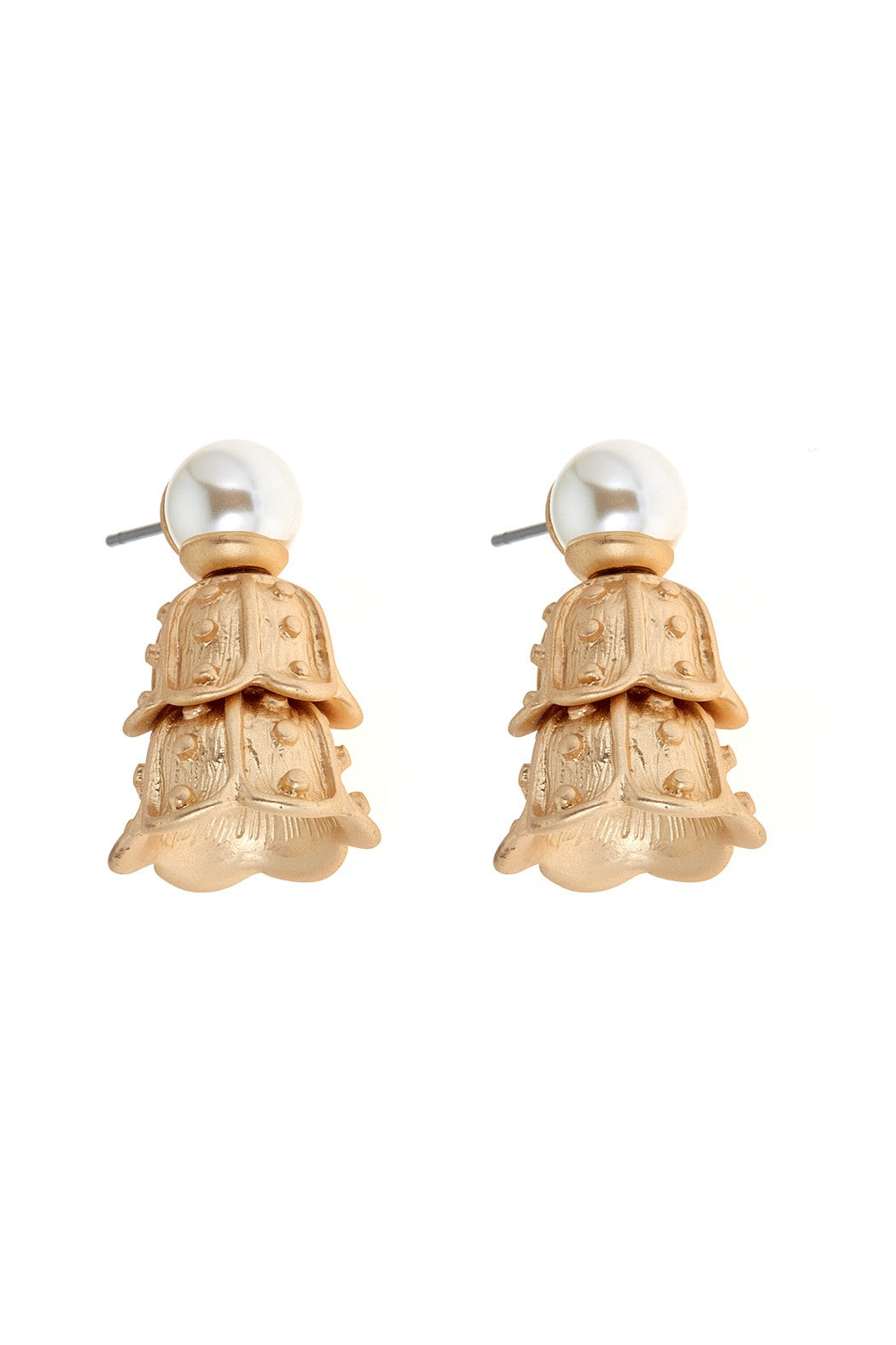 Newberry Earrings