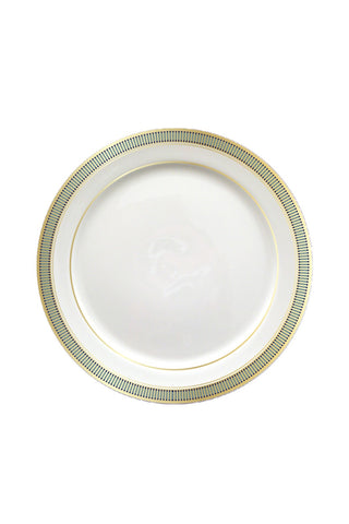 Pickard China Cypress Salad Plate Monica & David