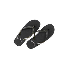 Load image into Gallery viewer, Honeymoon Flip Flops - New Orientation  - 4