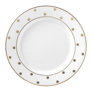 Kate Spade Larabee Road Bread and Butter Plate