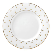 Load image into Gallery viewer, Kate Spade Larabee Road Salad Plate