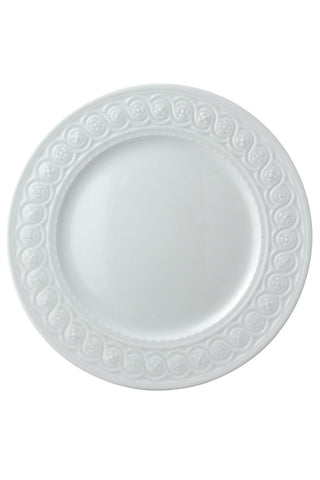 Bernardaud Louvre Dinner Plate