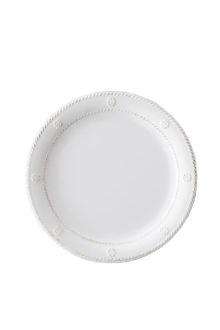 Juliska Berry & Thread Salad Plate in Melamine Set of 8