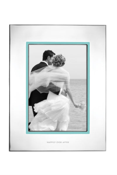 Kate Spade Happily Ever After Frame