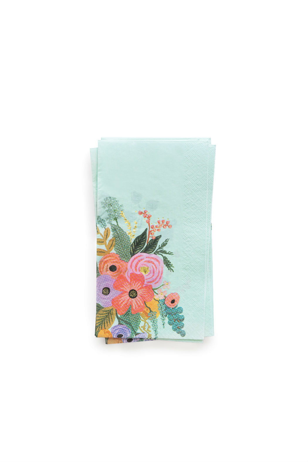 Rifle Paper Co. Garden Party Paper Guest Napkins