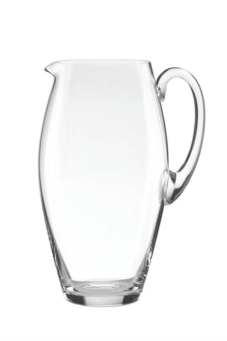 Tuscany Contemporary Pitcher