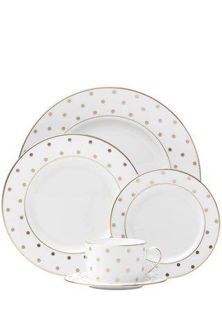 Kate Spade Larabee Road Five-Piece Set