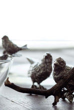 Load image into Gallery viewer, Vagabond House Song Bird Salt & Pepper