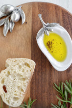 Load image into Gallery viewer, Vagabond House Olive Oil Server