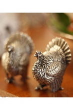 Load image into Gallery viewer, Vagabond House Turkey Salt & Pepper