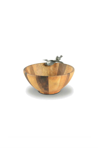 Vagabond House Song Bird Bowl