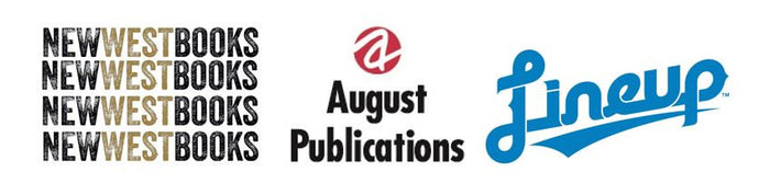 Other Titles from August Publications
